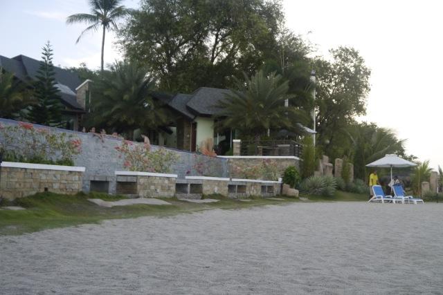 Acuatico Resort 5