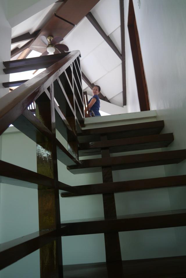 Acuatico Resort Terraza Room