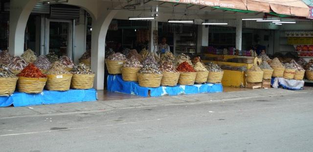 tabo-an, cebu - home of bulad